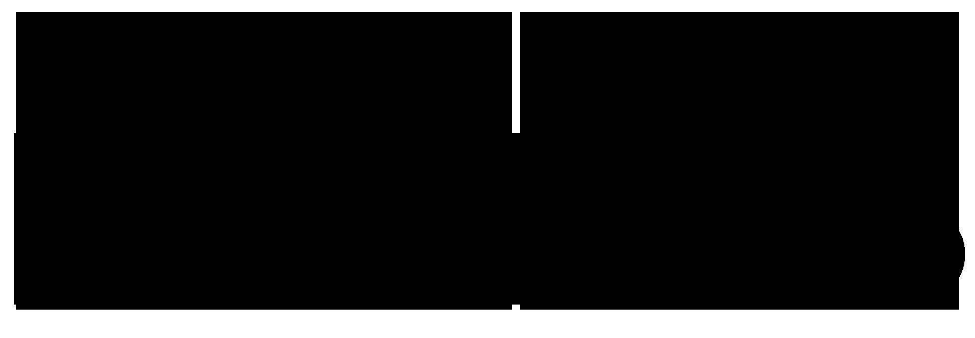 Klaas Prins